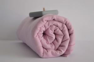 Pink 1 (2)