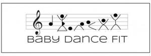 Bavy Dancefit